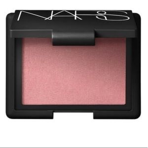 New NARS blush Bundle!